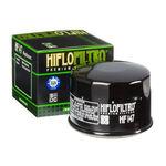 _Hiflofilto Ölfilter Yamaha YFM 660 Raptor 01-05 | HF147 | Greenland MX_