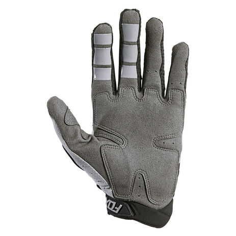 _Fox Pawtector Handschuhe | 21737-172 | Greenland MX_