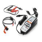 _KTM Batterielade- und Testgerät | 79629974000 | Greenland MX_