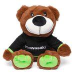 _Kawasaki Teddybär   176SPM0007   Greenland MX_