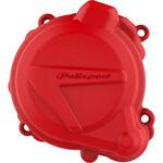 _Polisport Zündungsdeckel Protektor Beta RR 250/300 13-18 Rot   8463300002   Greenland MX_