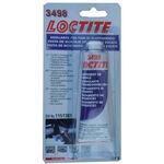 _Loctite 3498 150 gr | 1151381 | Greenland MX_