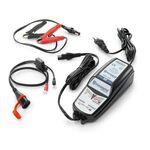 _Husqvarna Batterielade- und Testgerät | 26529974000 | Greenland MX_