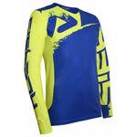 _Acerbis MX Hyoga Special Edition Jersey Gelb/Blau   0022875.274   Greenland MX_
