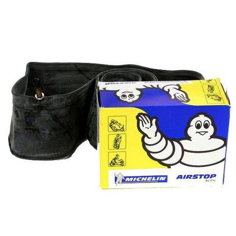 _Michelin Heavy Duty Schlauch TR4 18 MFR   830920   Greenland MX_
