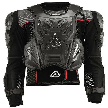 _Acerbis Cosmo Body Protektoren-Jacke | 0015894.030.063P | Greenland MX_