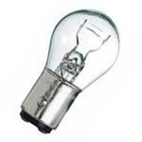 _Rücklicht Lampe 12v 21/5w bay15s    GK-3803   Greenland MX_