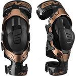 _EVS AXIS Pro Copper Knieprotektoren | EV-AXPRCOP-P | Greenland MX_
