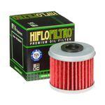 _Hiflofilto Ölfilter CRF 250 04-18 CRF 450 02-18 Husqvarna TE 250/310 10-13 | HF116 | Greenland MX_