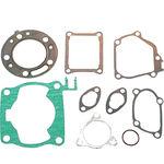 _Motordichtsatz Topend Kawasaki KX 80 98-00 KX 85 01-13 | P400250600089 | Greenland MX_