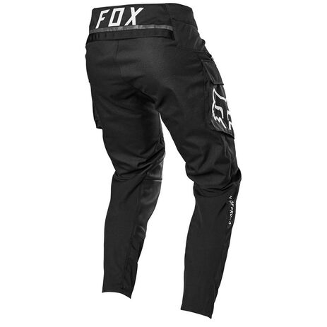 _Fox Legion Hosen | 25775-001 | Greenland MX_