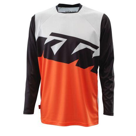 _Jersey KTM Pounce | 3PW21002960-P | Greenland MX_