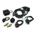 _DRC Elektrisch Kabelkit | D45-70050 | Greenland MX_
