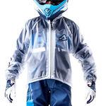 _Acerbis Rain Pro 3.0 Proof Kinder Regenjacke | 0023191.120 | Greenland MX_