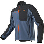 _Fox Legion Softshell Jacket   25786-305   Greenland MX_