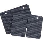 _Carbon-Membranen-Set KTM EXC 125 99-03 SX 125 99-07 EXC 250/300 99-03   CRG-592   Greenland MX_