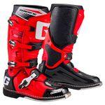_Gaerne SG 10 Stiefel | 2190-005 | Greenland MX_