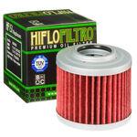 _Hiflofiltro Ölfilter BMW G650 GS 09-15   HF151   Greenland MX_