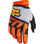 _Handschuhe Fox Dirtpaw Sayak 2018 Orange | 19504-009-P | Greenland MX_