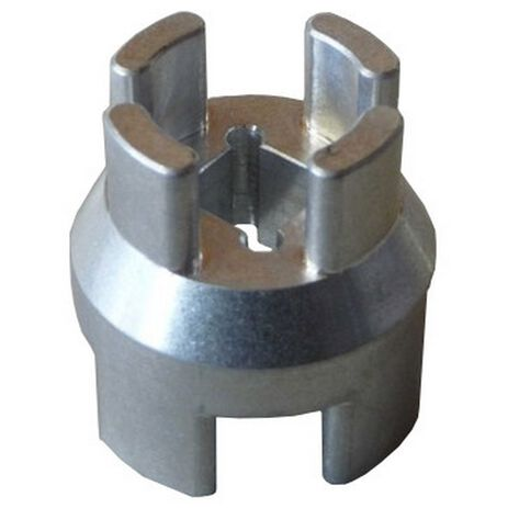 _KTM Werkzeug für WP Gabel WP 4CS/CC | T14047 | Greenland MX_