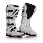 _Acerbis X-Move 2.0 Stiefel Weiß | 0017719.030.00P | Greenland MX_