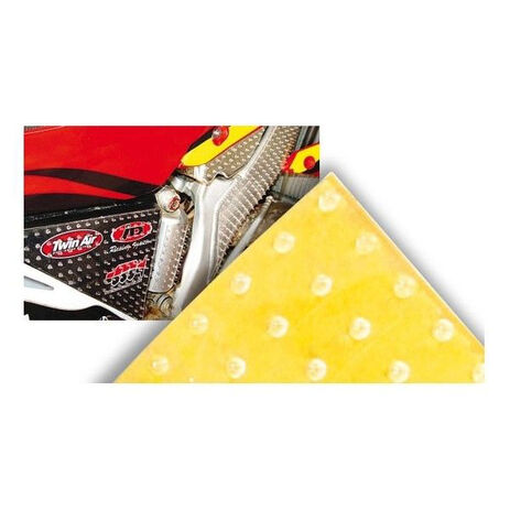 _Blackbird universal Traction pad Sheet 25 X 18 cm (3 unit) Clear | 5057-80 | Greenland MX_