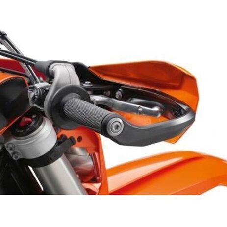 _KTM/Husqvarna Wrap Around Handguard Kit | 79602979044 | Greenland MX_