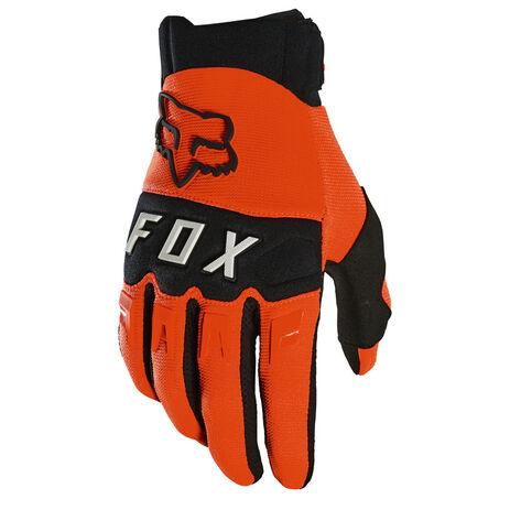 _Fox Dirtpaw Handschuhe | 25796-824 | Greenland MX_