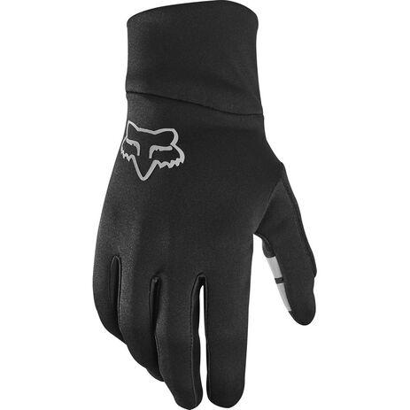 _Fox Ranger Fire Handschuhe Schwarz | 24172-001 | Greenland MX_