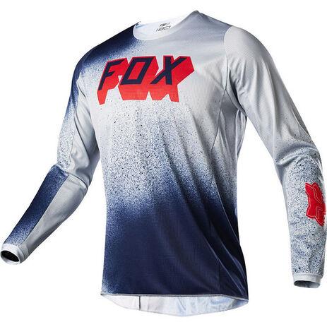 _Fox 180 BNKZ Jersey   24853-006   Greenland MX_