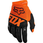 _Handschuhe Fox Dirtpaw Race | 22751-009-P | Greenland MX_