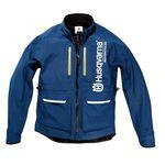 _Husqvarna Gotland WP Jacke | 3HS200005900 | Greenland MX_
