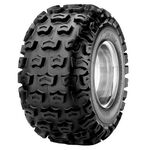 _Maxxis Quad All Track C-9209 35J 22/11/10 E4 Reifen | AT-221110 | Greenland MX_