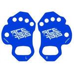 _Palm Protector Acerbis für Erwachsene Blau | 0022717.040 | Greenland MX_