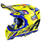 _Airoh Aviator 2.2 Tony Cairoli Helm 2016 | AV22TC16 | Greenland MX_