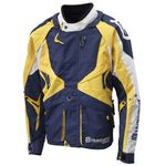 _Offroad Husqvarna Racing jacket | 3HS152110P | Greenland MX_
