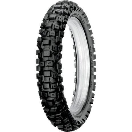 _Dunlop Geomax MX 71 110/90/19 Reifen | NDMX7102 | Greenland MX_