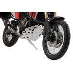 _SW-Motech Motorschutzplatte Yamaha Ténéré 700 21-22 | MSS.06.799.10001-S | Greenland MX_