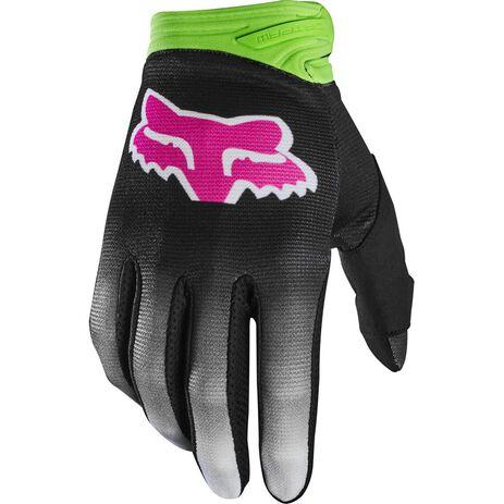 _Handschuhe Fox Dirtpaw Fyce Multi | 24630-922 | Greenland MX_