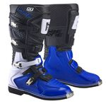 _Gaerne GXJ Junior Stiefel | 2169-003 | Greenland MX_