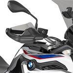 _Givi Erweiterung  für den Originalen Handprotektor BMW F 850 GS 18-.. | EH5127 | Greenland MX_