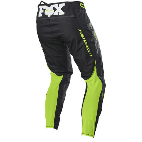 _Fox 360 Monster Hose   25761-001   Greenland MX_