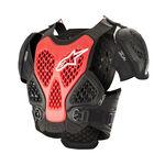 _Alpinestars Bionic Brustschutz | 6700019-13-P | Greenland MX_