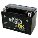 _Magneti Marelli BatterieYTX9-BS | MOTX9-BS | Greenland MX_