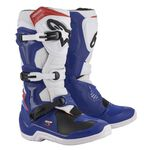 _Alpinestars Tech 3 Stiefel | 2013018-723-P | Greenland MX_