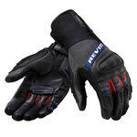 _Rev'it Sand 4 H2O Handschuhe   FGS177-1200-P   Greenland MX_
