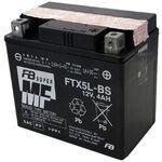 _Furukawa Wartungsfreie Batterie FTX5L-BS   FTX5LBS-605491   Greenland MX_