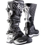 _Fox Comp 5 Youth Stiefel | 16449-001-P | Greenland MX_