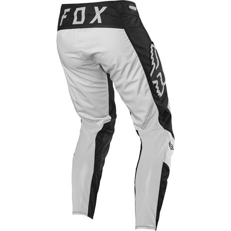 _Fox 360 Bann Hose Grau | 24558-097 | Greenland MX_