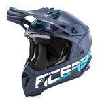 _Acerbis X-Carbon Helm Blau   0023424.040   Greenland MX_